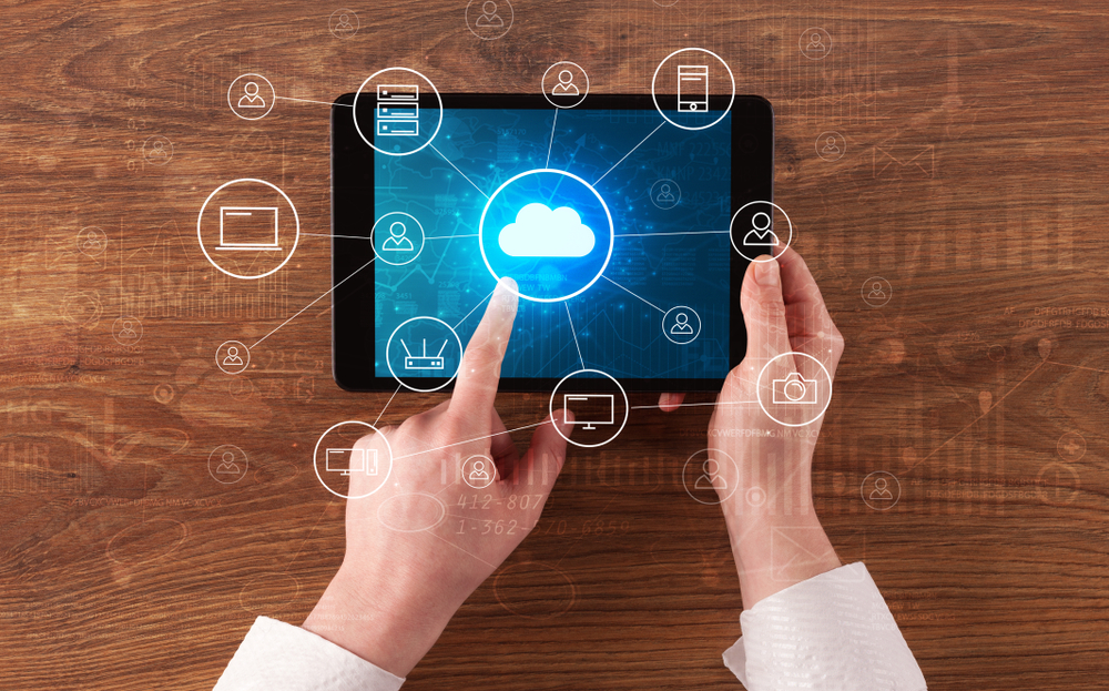Why should your business consider migrating to the cloud?