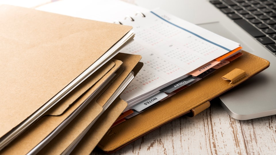 How can a Document Management and Business Process Management System help your business?
