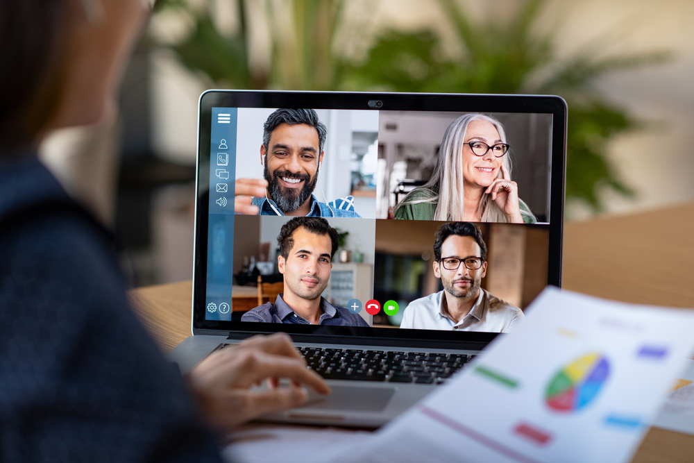 How can SharePoint Online provide Your Business with an Intranet Solution while Everyone is Working Remotely?