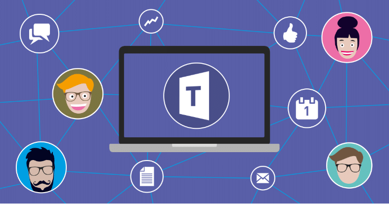 In Response to COVID-19 Microsoft has Released a Free Teams Subscription for Six Months